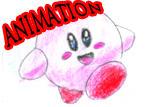 The Kirby Walk