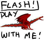 Play with Tiamat ver. 1.0 by JereduLevenin