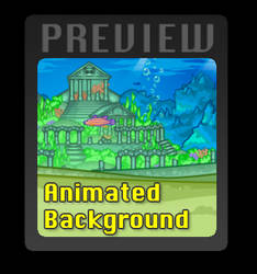 SPP Background: City of Atlantis
