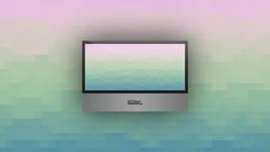 Pixelz HD