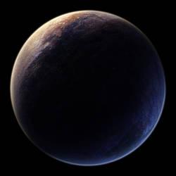 Planet resource 3