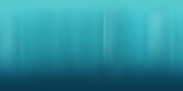 Underwater Texture 2