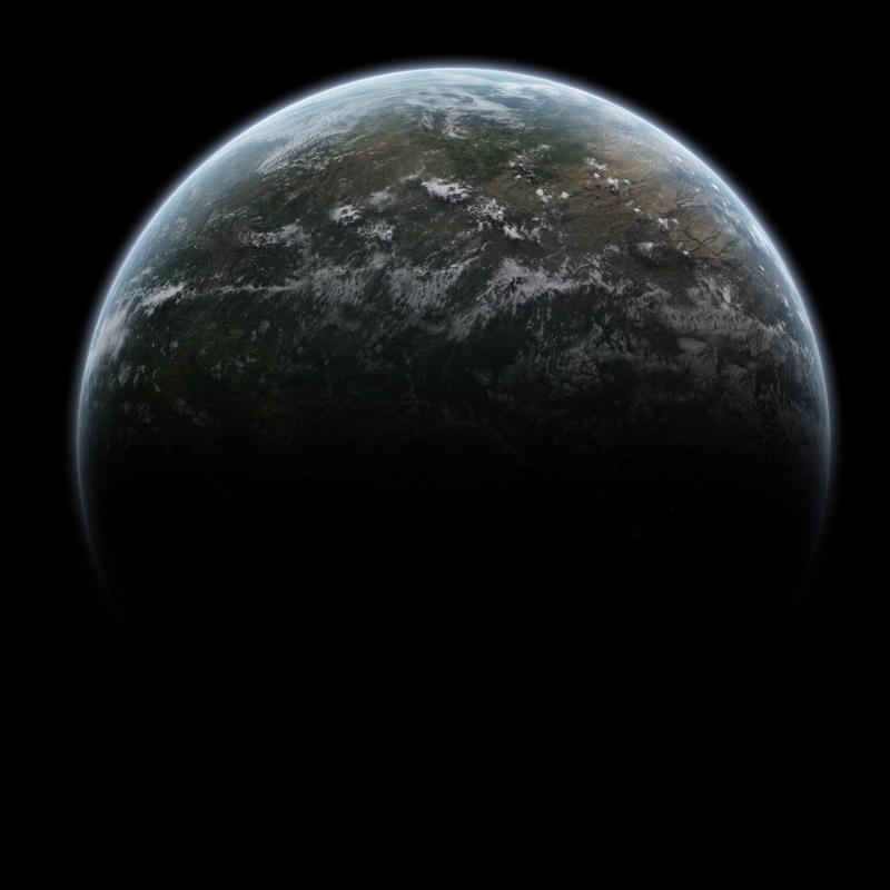 planet psd by dadrian