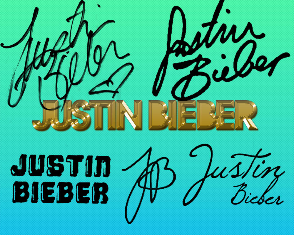 justinbieber_signatures_by_obviouslycannibal-d3dk7my.jpg