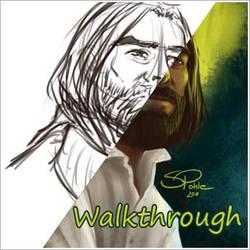 Norath Walkthrough Animated by Pretty-Angel