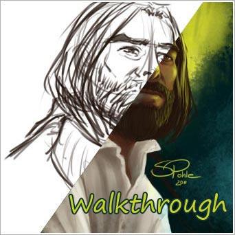 Norath Walkthrough Animated
