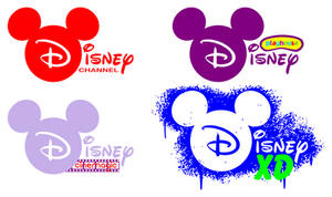 Disney branding predictions