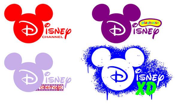 Disney branding predictions