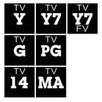 CN 2010-rebrand-like-ratings by DecaTilde
