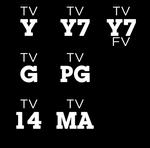 CN 2010-rebrand-like-ratings