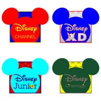 Disney branding predictions 2