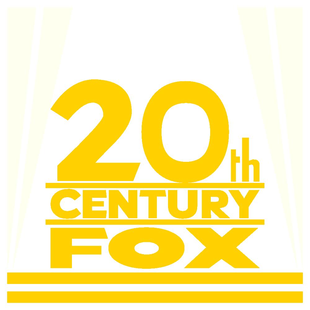 Fox Logo Font