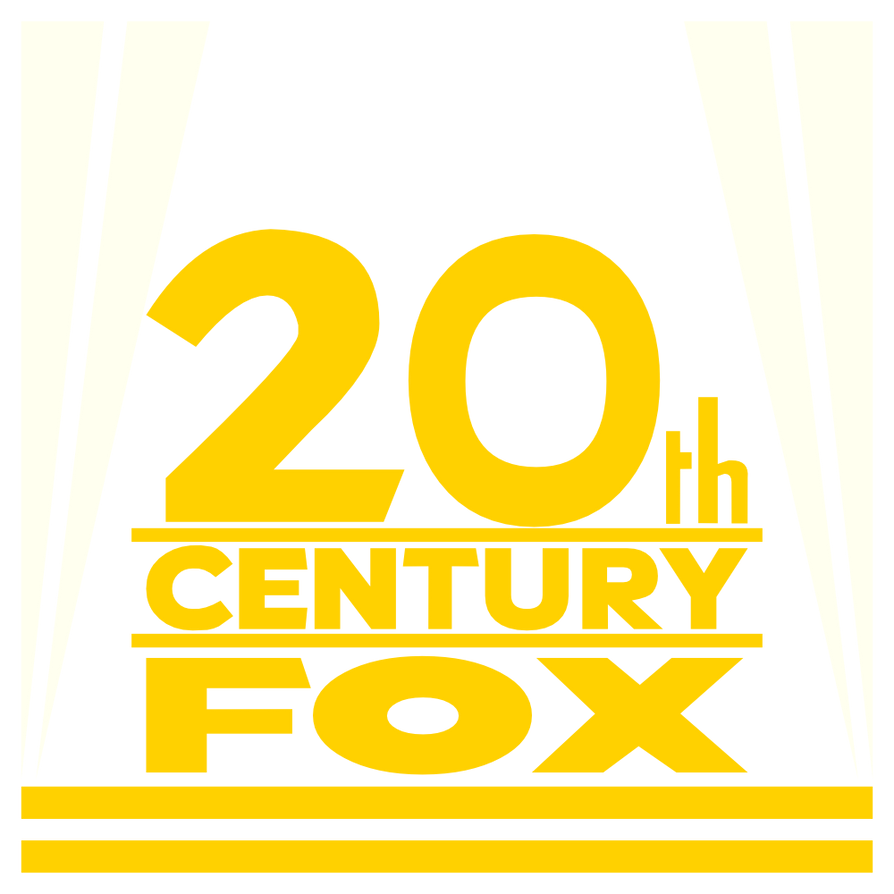 20th century fox logo front orthographic scale by century 21 logos and graphics century 21 logos free