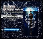 Sparkling Stars Brush GIMP