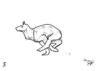Run-cycle.2 (dog)