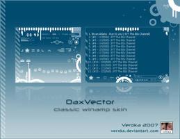 DaxVector by Veroka