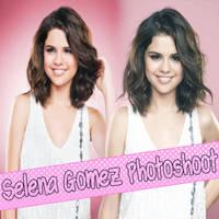 SelenaGomezPhotoshoot