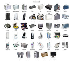 Misc Computer Icons 2