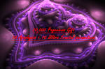 20k PV's Flamepack - UF + Apo