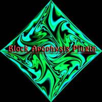 Block Apophysis Plugin by TyrantWave