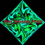 Block Apophysis Plugin