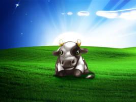 Cowie by maxon