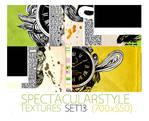 textures set 13