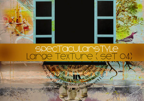 large texture 04 by spectacularstyle
