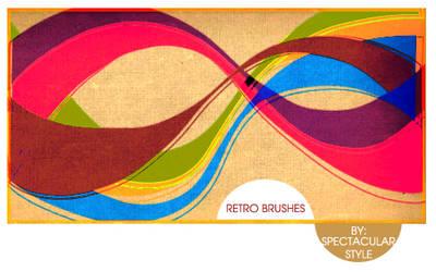 brushes set 06
