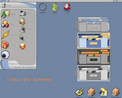 technika by twist2002