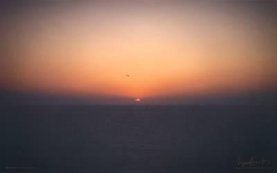 Seventh Sun by Miguel-Santos