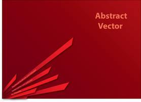 Abstract Vector by zebanim