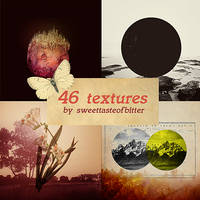 texture pack #3 by tanja92