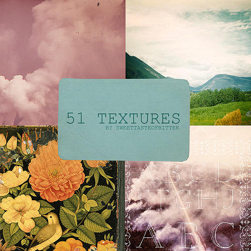 texture pack #7 by tanja92