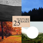 texture bases #1