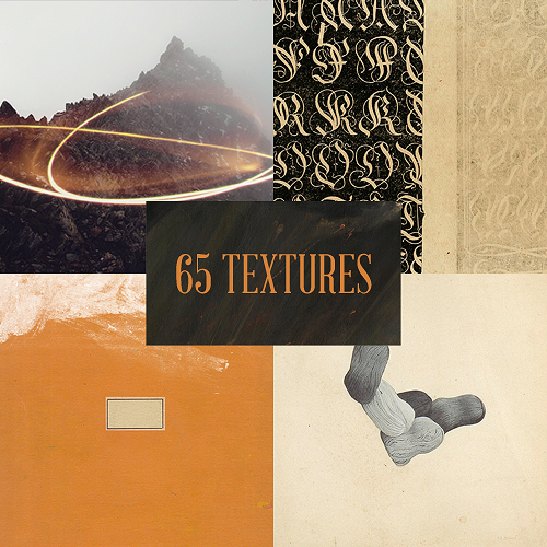 texture pack #15 by tanja92