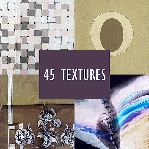 texture pack #19 by tanja92