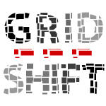 Gridshift by optimus203