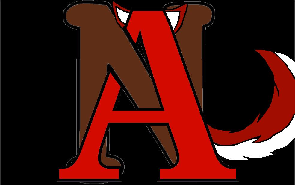 AirenNova offical symbol by AirenNova