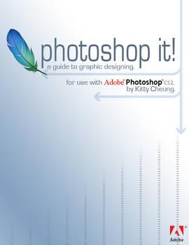 15 Photoshop Tutorials Pack