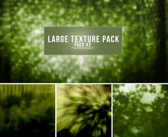 Large Texture Pack #2 by Takeshi1995