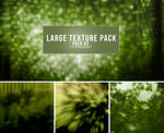Large Texture Pack #2