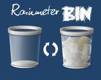 Rainmeter BIN by tmacher