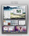 Polymer for Windows 7