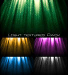 Free Light textures pack