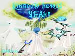 Kingdom Hearts YEAH