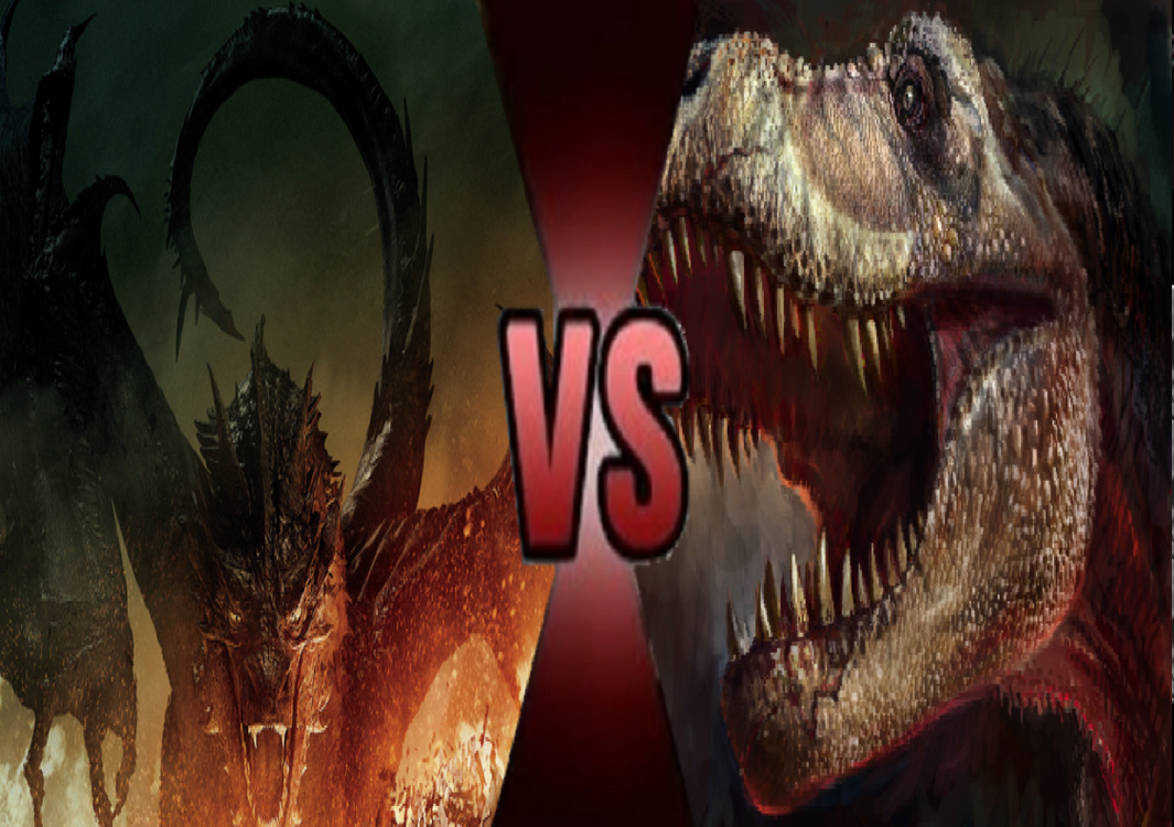 National Geographic: Double Feature - Dino Death Match and T.Rex ...