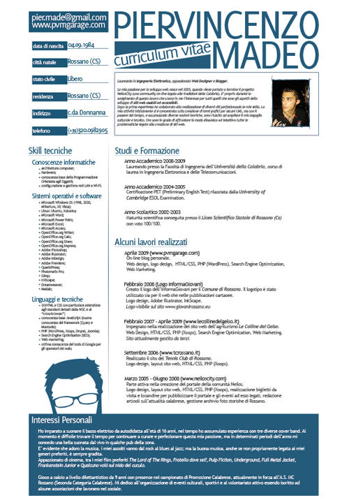 Freelance Web Designer Singapore Forum