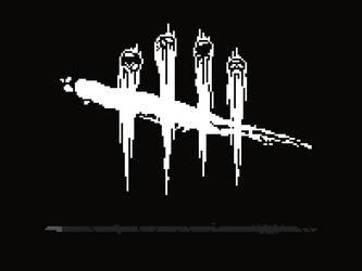 Dead by Daylight Pixel