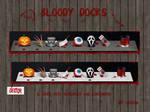 Bloody Docks